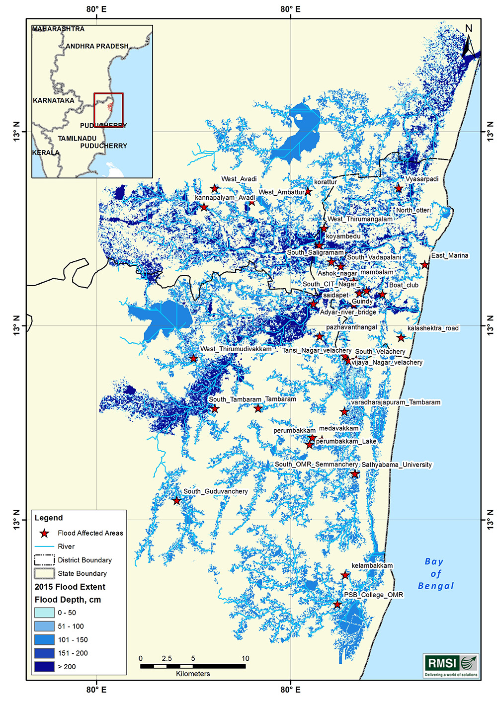 Chennai_Maps2