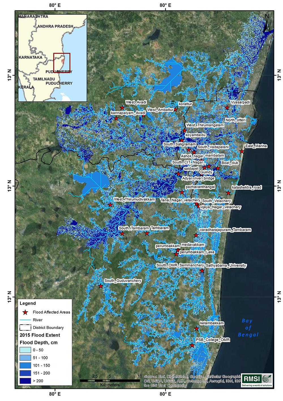 Chennai_Maps3