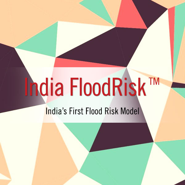 India_FloodRisk
