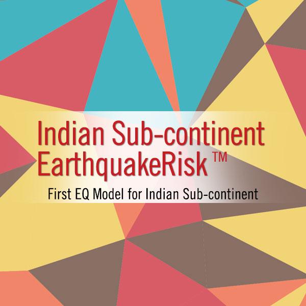 Indian_SubC_EQ