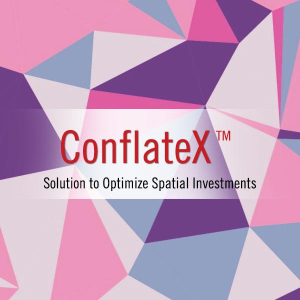 cornflateX