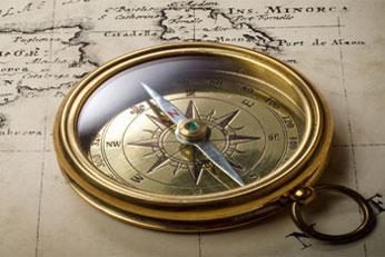 navigation_compass