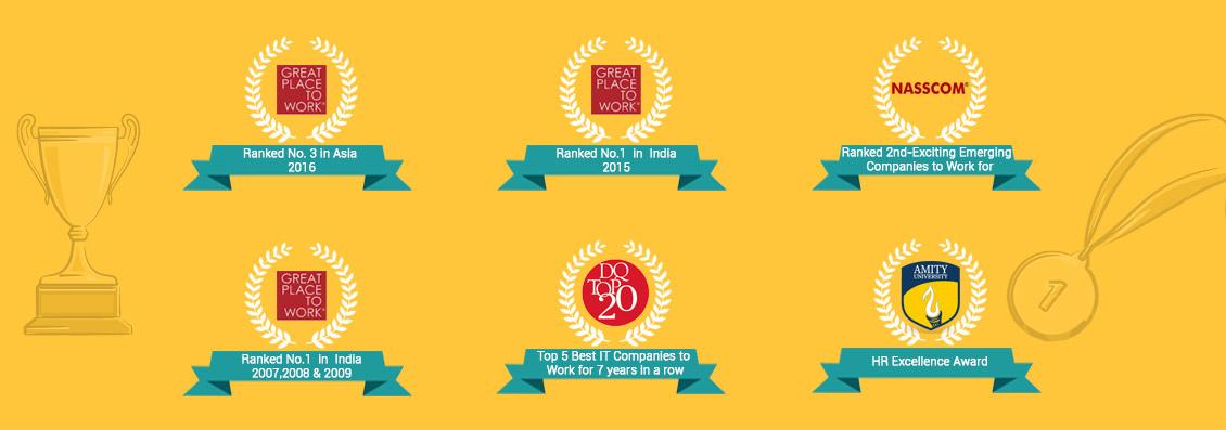 banner_awards