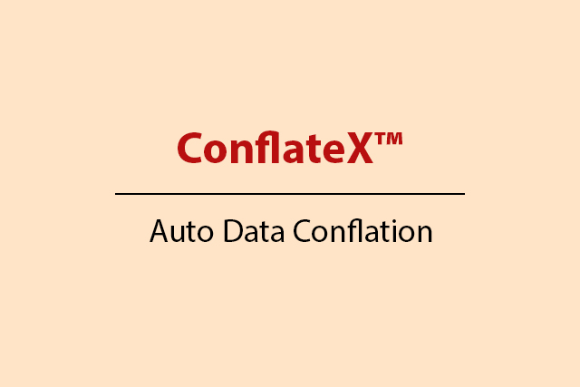 conflatex_bg_005