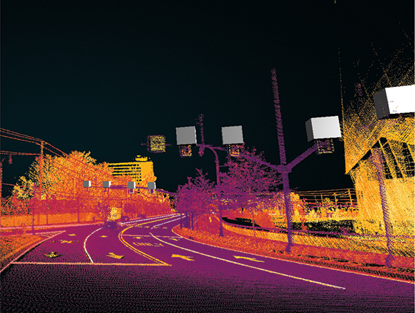 HD_Maps_img001