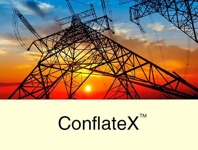 utility_p07Conflatex1